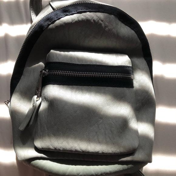 madden girl mini backpack 5f25147c078c5